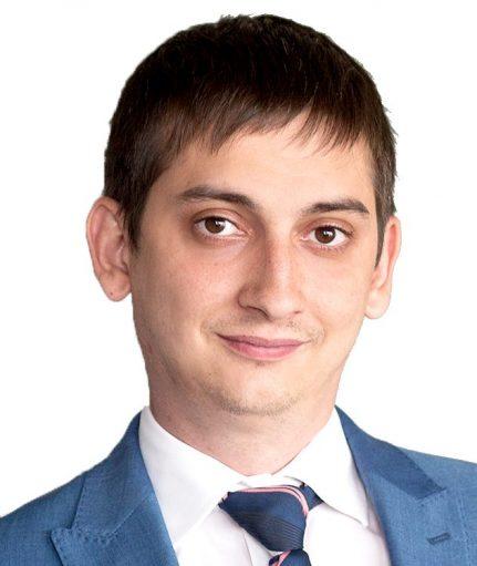 AndreiMihul