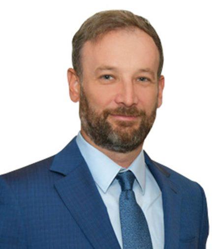 Mihai Ristici 2