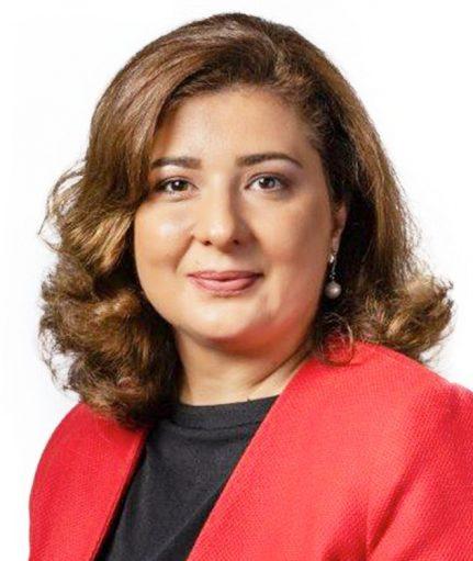 OanaMarinescu