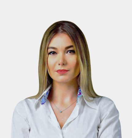 Roxana Ionescu E