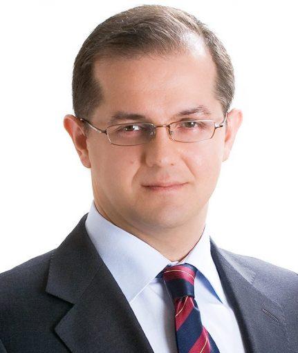 VictorPadurari