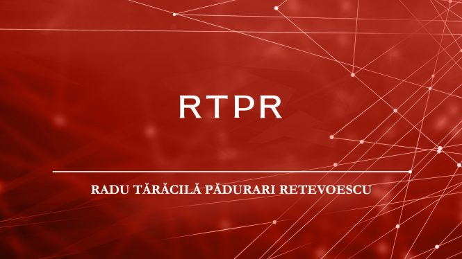 RTPR_Facebook_cover-photo