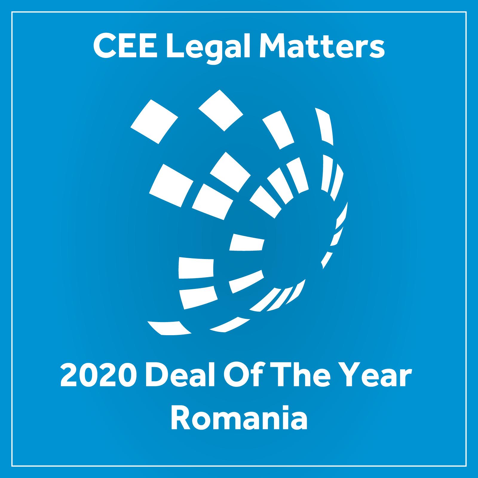 2020-Badge-DOTY-Winner-Romania